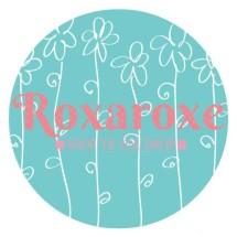 Roxaroxe