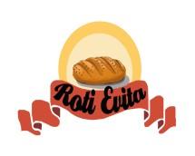 Evita bakery