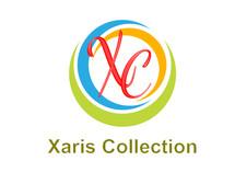 Xaris  Collection