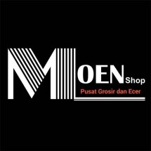 MOEN Shop