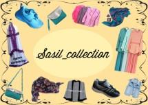 sasil collection