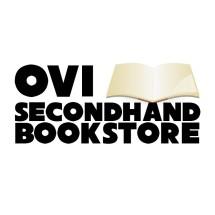 Ovi Secondhand Bookstore