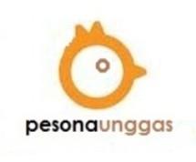Pesona Unggas