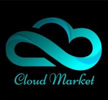 Cloud Market