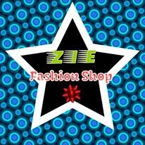 Zie Fashion Shop