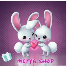 Metta Online Shop