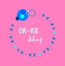 OK-KE SHOP