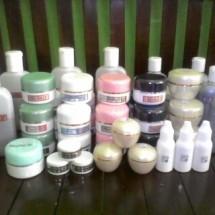 irmha ip skin care....