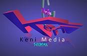 Keni media