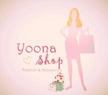 YoonaShop