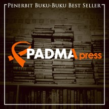 PADMA Press
