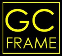 GC Frame