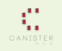 Canister Shop