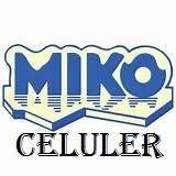 MIKO CELULER