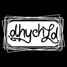 DHYCHLD