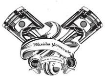 nikeisha motorcycle