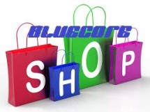 bluecore shop