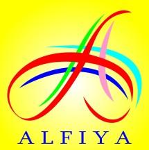 ALFIYA ONLINE SHOP