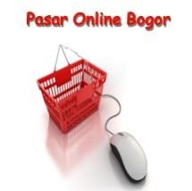Pasar Online Bogor