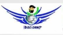 Bsccomp