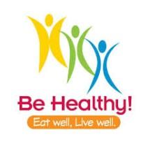 Nutrisi Sehat Berharga