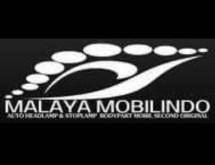 Malaya Mobilindo