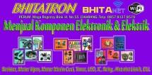 Bitha Electronic