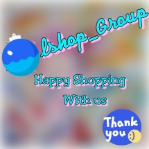 olshop_group