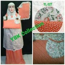YBK Collection
