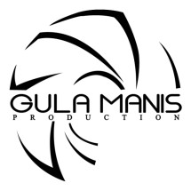 Gula Manis Production