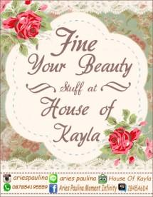 House of Kayla