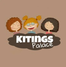 Kitings Palace