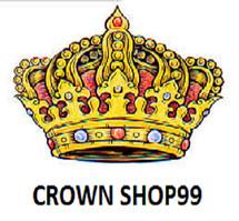 CROWN-SHOP99