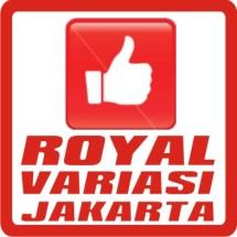 Royal Variasi Jakarta