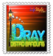 Dray Distro