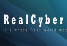 RealCyber Indonesia