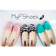 MyFshoes