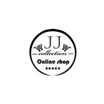 JJ Ol'shop