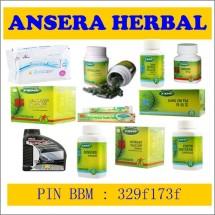 Ansera Herbal