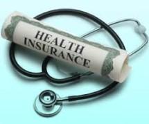 asuransi pru jakarta