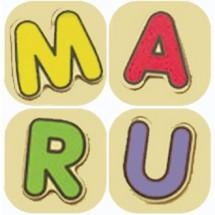 Maru Baby Shop