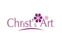 christ'sArt