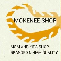 MOKENEE SHOP