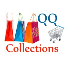 QQ Collections