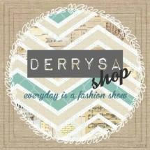 derrysa shop