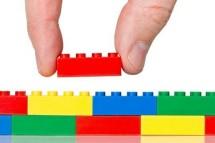 BrickallaLego&ToyShop