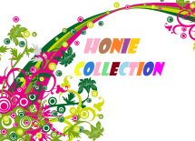 Honie Collection