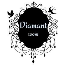 diaman.room