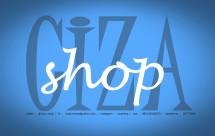Ciza Shop