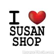 Susan Shop (Dewi)